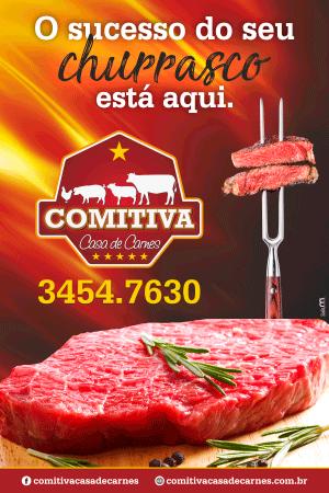 Comitiva Casa de Carnes