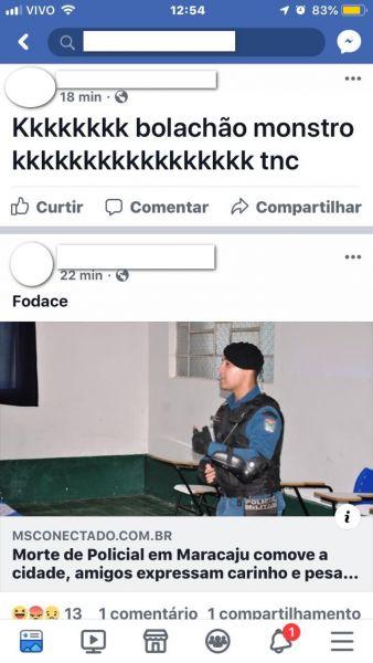 maracaju-policia-identifica-e-detem-jovem-que-usou-rede-social-para-difamar-policial-assassinado-140511-4-1549830133