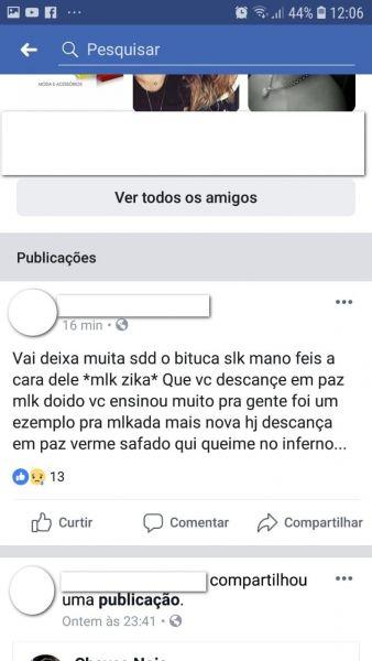 maracaju-policia-identifica-e-detem-jovem-que-usou-rede-social-para-difamar-policial-assassinado-140511-6-1549830133