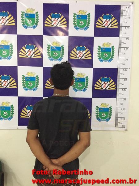 maracaju-policia-identifica-e-detem-jovem-que-usou-rede-social-para-difamar-policial-assassinado-140511-8-1549830134