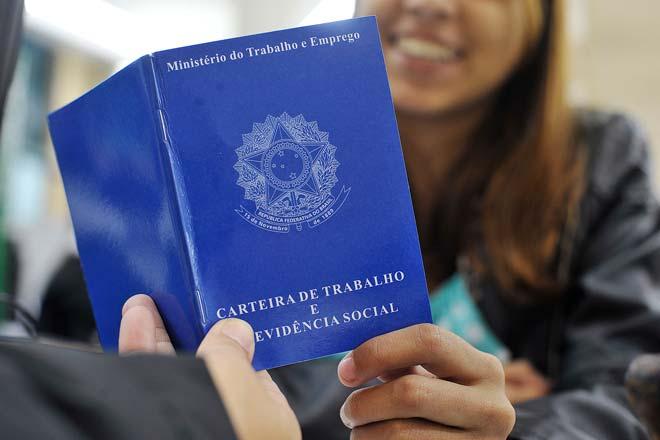 Maracaju: Confira as Vagas de Emprego, disponíveis na Casa do Trabalhador nesta quinta-feira (12/09)