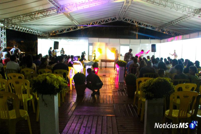 Maracaju: Ação Cidadania realiza casamento comunitário e várias atividades. Confira: