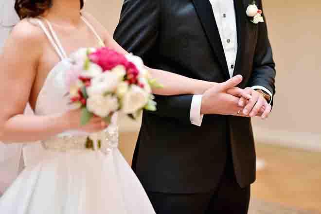 Maracaju: Ação Cidadania realizará casamento comunitário dia 26 de outubro