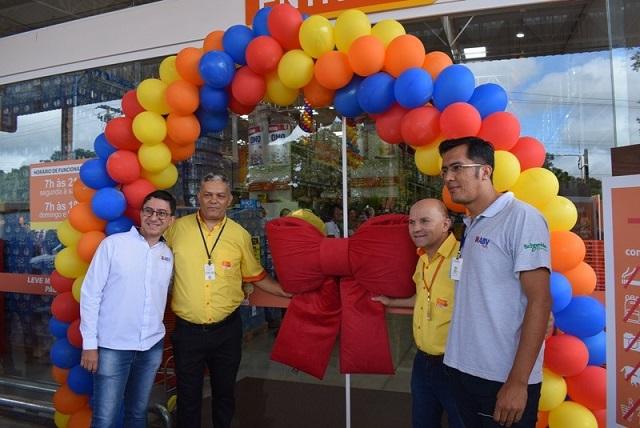 Maracaju: Crescimento e investimentos em Maracaju continuam acontecendo!