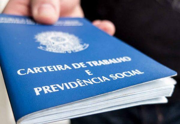 Maracaju: Confira as Vagas de Emprego, disponíveis na Casa do Trabalhador para sexta-feira (29/11)
