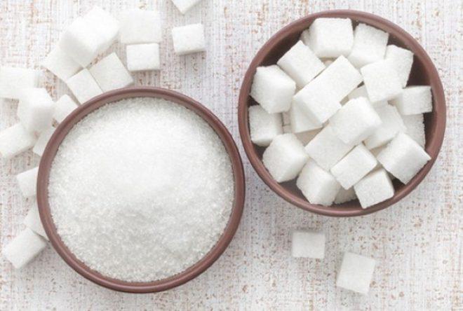 Preços do açúcar fecham mistos nas bolsas internacionais; médio prazo é positivo