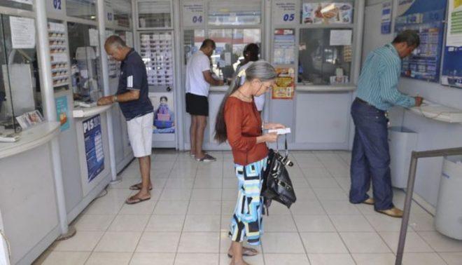 Super Sete: Loterias da Caixa lançam nova modalidade de aposta