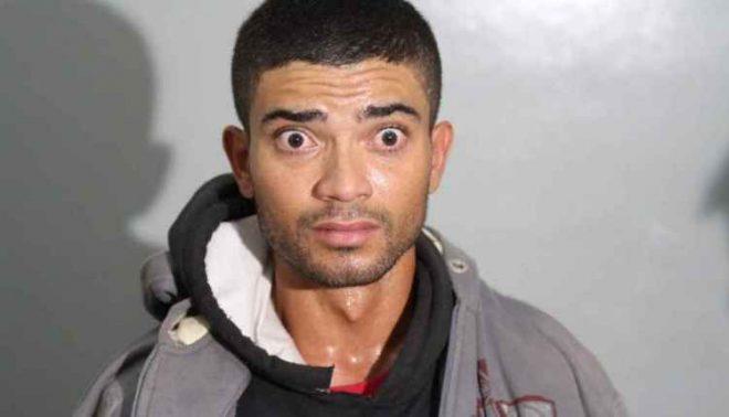 Assassino do motorista de aplicativo Rafael Baron será julgado em novembro