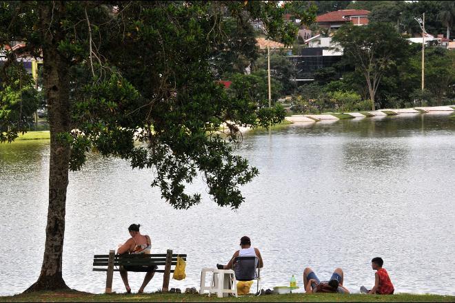 Mato Grosso do Sul tem segunda pior semana em número de casos da Covid-19