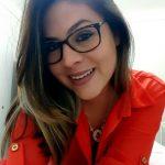 O Autocuidado Feminino: da beleza à saúde. Por Yasmin Barbosa