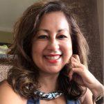 Hosana de Lourdes conta como é ser mulher no jornalismo
