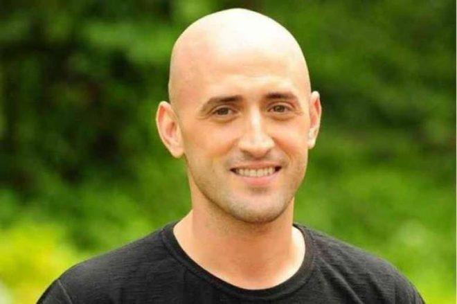 """Covid: """"Evolução leva tempo"""", diz assessoria de Paulo Gustavo; ator segue intubado"""