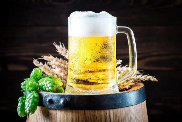 Cervejarias devem ser parceiras da pecuária e não inimigas, diz ACNB