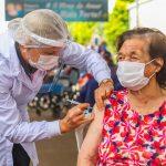 Preconceito contra idosos aumenta na pandemia