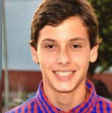 Após ver a morte do filho, prefeito de Anastácio se afasta do cargo