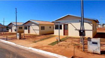 Entrega-habitação-Ribas-9-abril-350x194