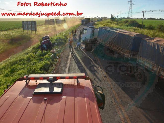 maracaju-corpo-de-bombeiros-atendem-acidente-de-colisao-frontal-de-carro-de-passeio-com-carreta-na-br-267-168312-5-1618052801
