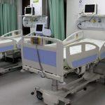 Saúde criou 411 novos leitos de UTI SUS exclusivo para tratamento da Covid-19 em MS