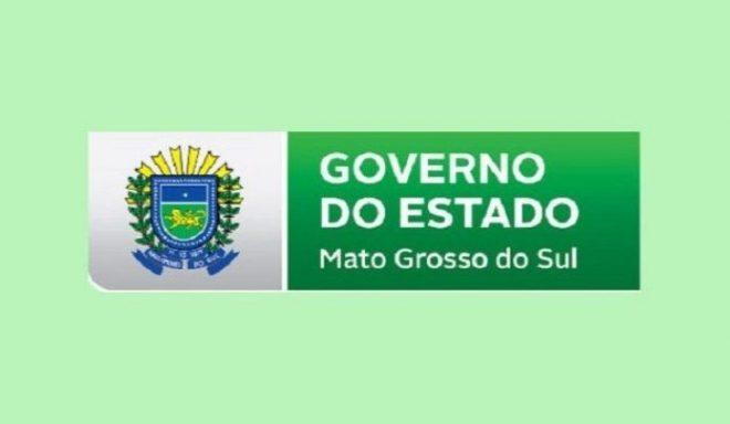 Governo de Mato Grosso do Sul Emite Nota Oficial referente ao cumprimento do decreto estadual.