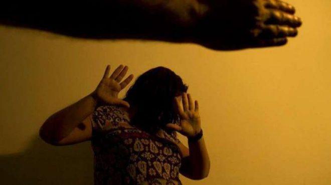 Três Lagoas: Mãe é agredida pelo próprio filho que em seguida foge levando seu celular