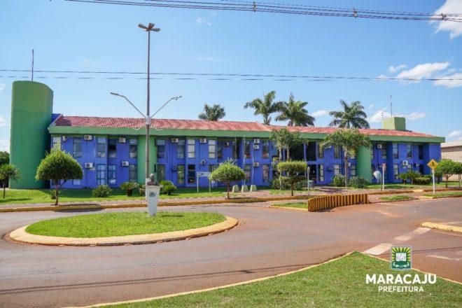 Município consegue R$ 8 milhões em retorno de impostos recolhidos.