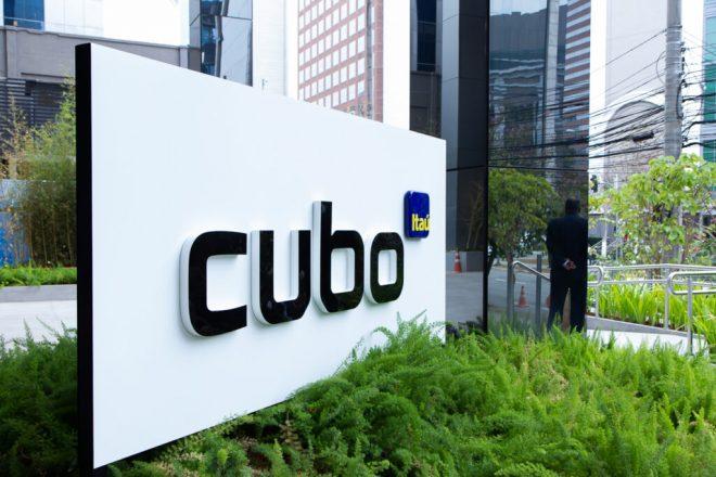 Itaú une gigantes para criar Hub Cubo Agro voltado a agtechs