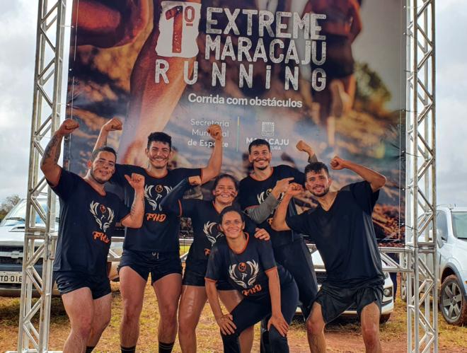 1Extreme-Running-29082021-5 (27)