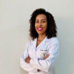 Diástase abdominal: Causas, sintomas e tratamento. Por Aline Souza