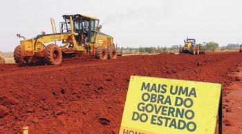 OBRAS-DE-PAVIMENTAÇÃO-EM-CAPÃO-SECO-FOTO-EDEMIR-rODRIGUES120_MG_3804-350x194