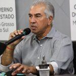 Estado vai discutir com municípios busca ativa dos que ainda não se vacinaram