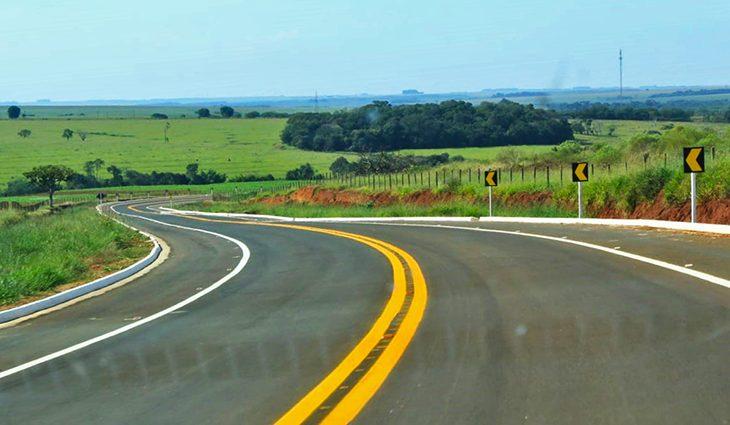 Fundersul: suplementação potencializará investimentos em infraestrutura para os 79 municípios de MS