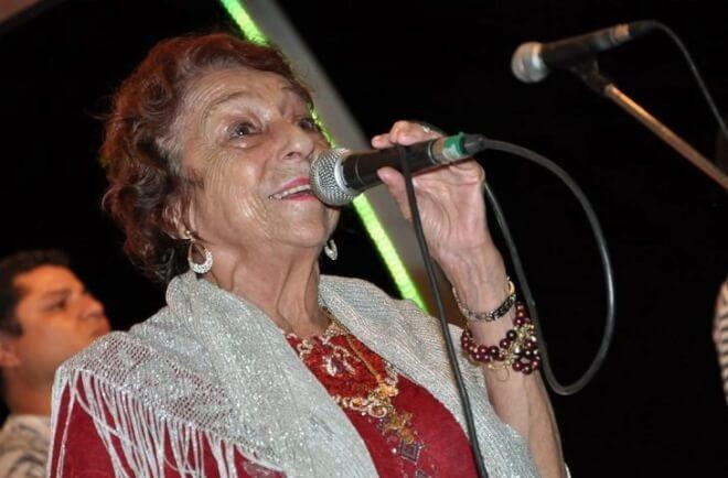 Fundação de Cultura promove variada programação em comemoração aos 44 anos do Estado